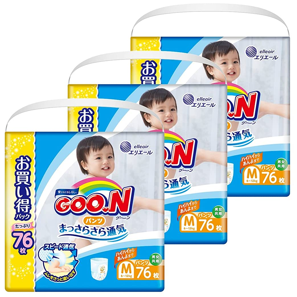無駄な前任者ショップムーニー テープ 新生児 (お誕生~5000g) 111枚