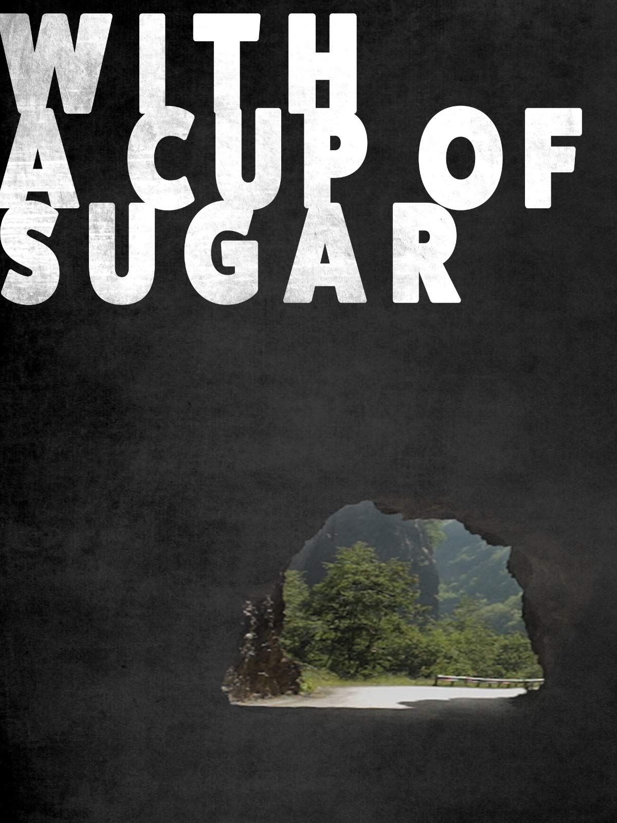 With a Cup of Sugar: a Story of Kosovo on Amazon Prime Video UK