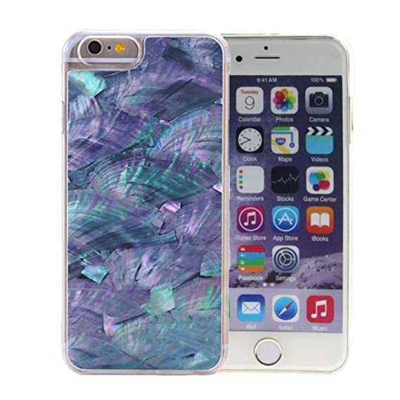 shell phone case iphone 6