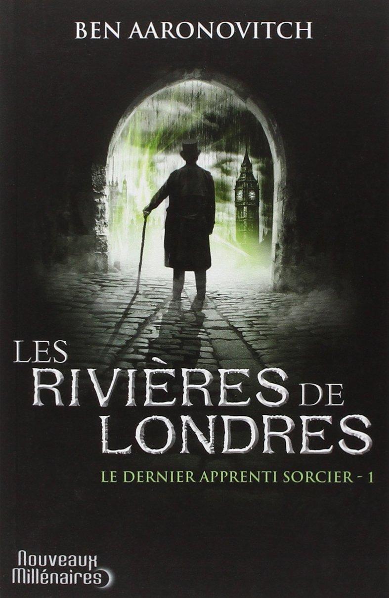 Amazon Fr Le Dernier Apprenti Sorcier Tome 1 Les