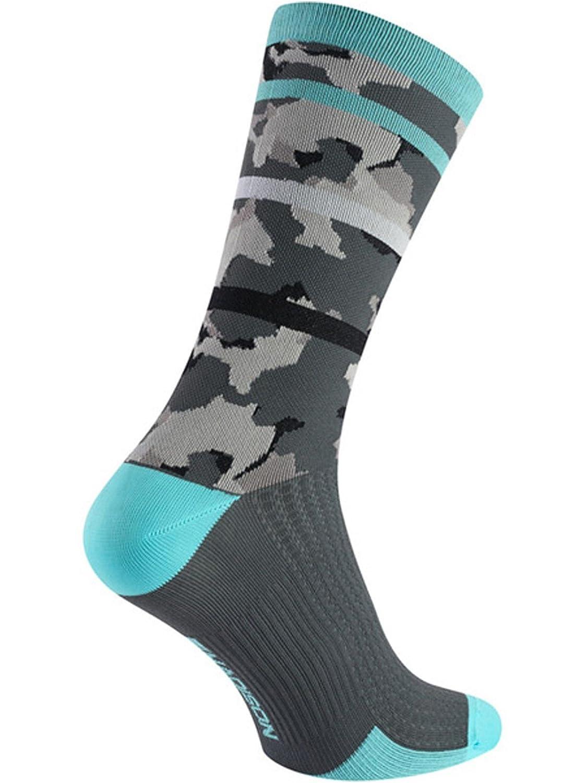 Madison Mens Roadrace Premio Extra Long Sock