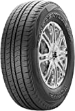 Kumho Road Venture APT KL51 Radial Tire - 255/55R18 109V