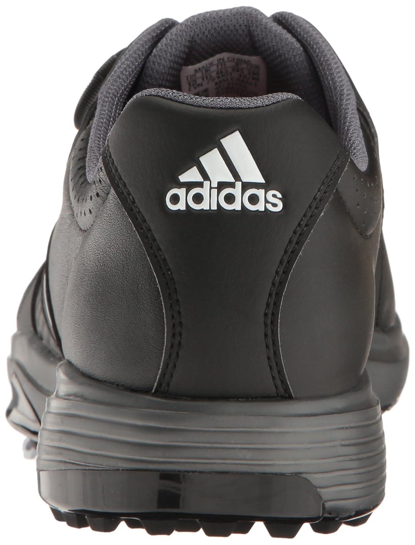 quality design 18602 57299 Zapatillas de golf Adidas 360 Traxion Boa para hombre Núcleo