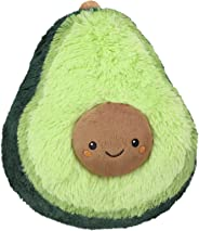 Squishable / Mini Comfort Food Avocado Plush 7