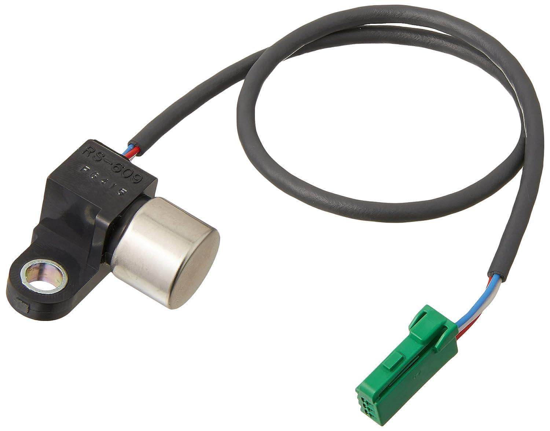 ACDelco 25184572 GM Original Equipment Vehicle Speed Sensor