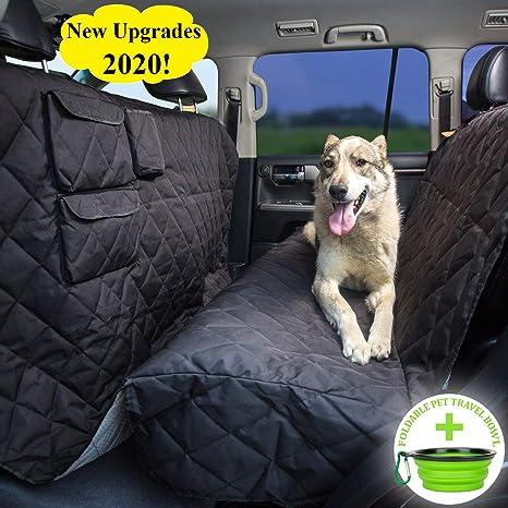 2003 2004 GMC Sierra 1500 Work Truck SL Driver Side Bottom Cloth Seat Cover Tan