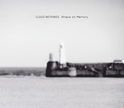 「cloud nothings attack on memory」の画像検索結果