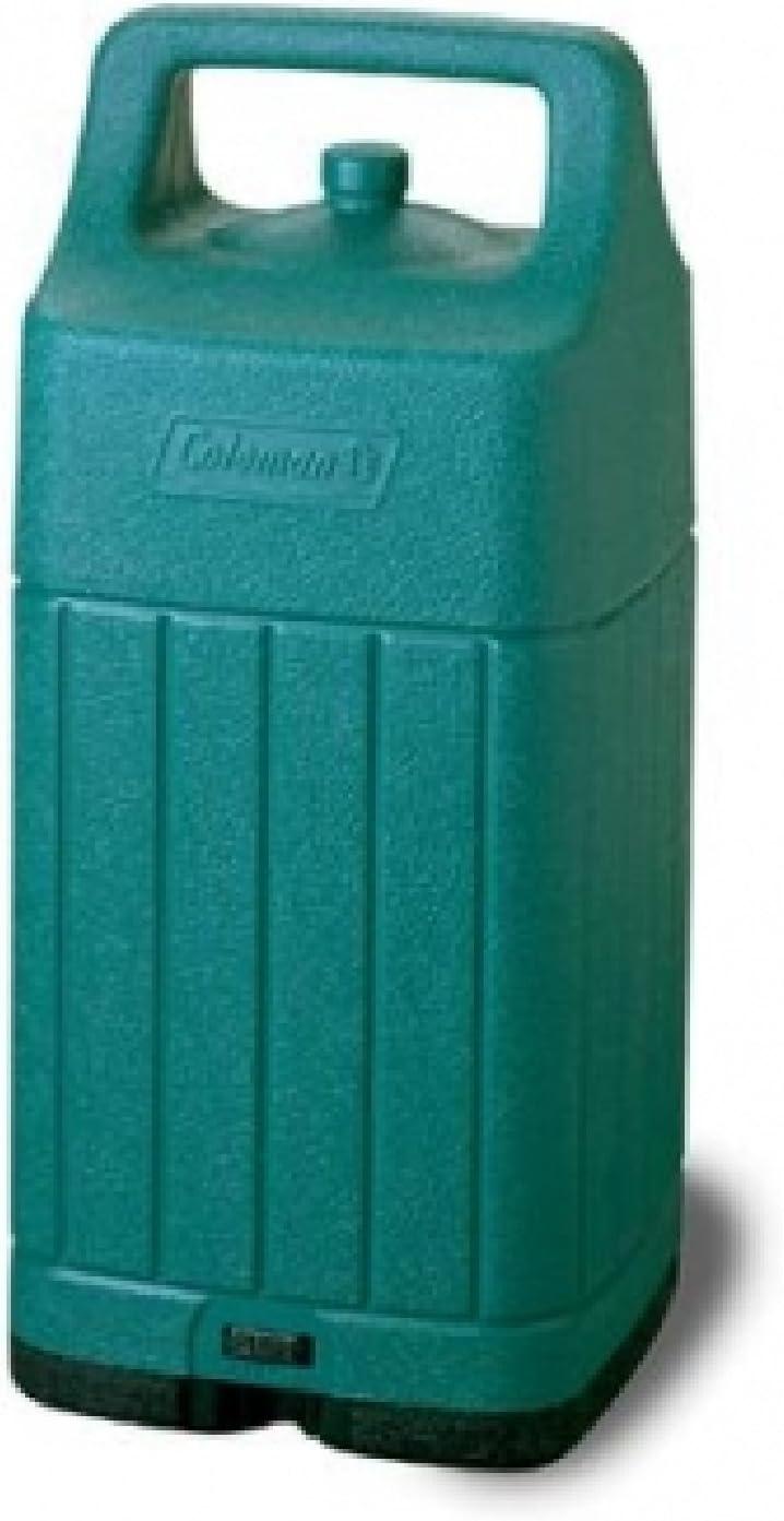Coleman Fuel Carry Case 170-6460 Japan