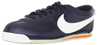 best service 4eec6 66034 Amazon.com | Nike Cortez Classic OG Leather Sneakers | Shoes