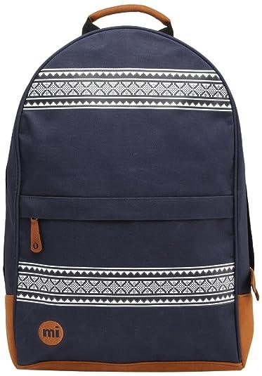 Mi-Pac Maxwell Rucksack Casual Daypack 17 LitLitres 1a8f88cec2033