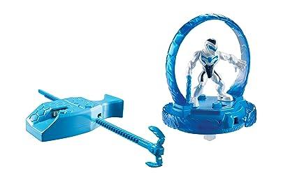 Max Steel - Figuras de acción, Espada turbo (Mattel Y1394)