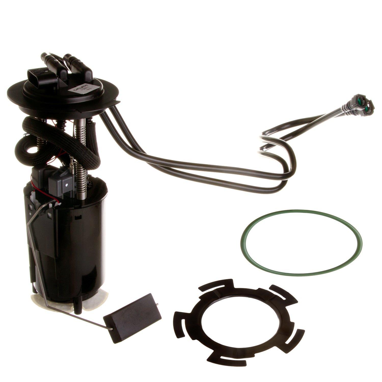 Chevy Cobalt Fuel Pump Wiring Harness Trusted Diagrams Amazon Com Delphi Fg0915 Module Automotive 1987 Diagram