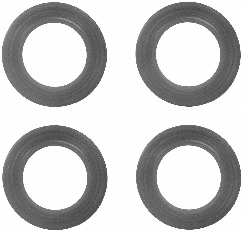 Fel-Pro ES 70739 Spark Plug Tube Seal Set