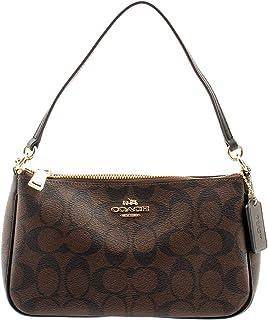 michael michael kors off white handbag amazon in shoes handbags rh amazon in