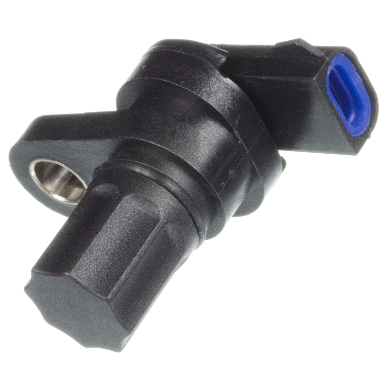 Holstein Parts  2ABS0265 ABS Speed Sensor
