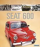 Seat 600.Atlas Ilustrado