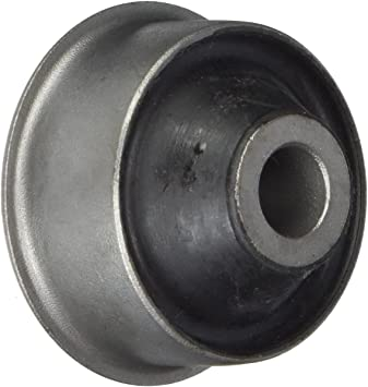 Suspension Control Arm Bush 3523.92 3523.92 3523.77 Febi 18179