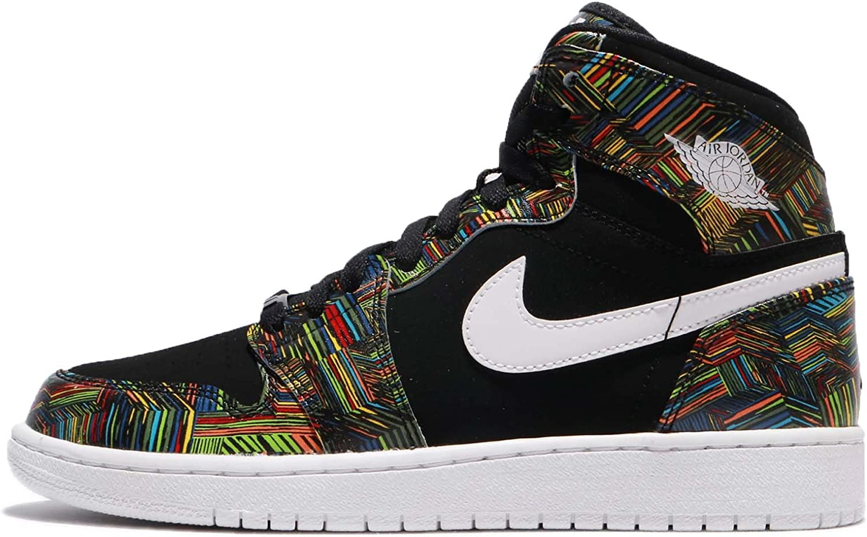jordan black history month shoes