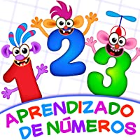 Apps e Jogos: Infantil na Amazon.com.br