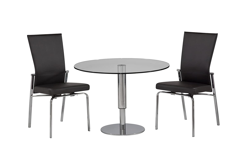 100 low coffee table height 100 ana white coffee table ana