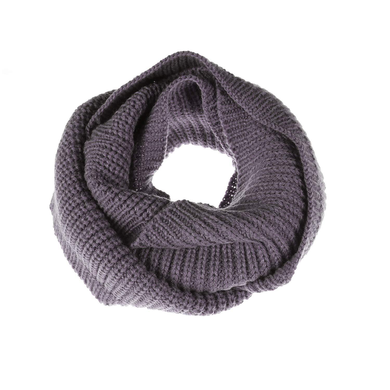 AURYA Damen Handschuh-Set Verbreitet