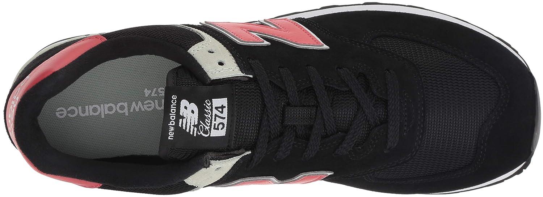 Gentiluomo Gentiluomo Gentiluomo Signora New Balance 574v2, scarpe da ginnastica Uomo Aspetto estetico eccellente Elenco delle esplosioni | scarseggia  | Uomo/Donne Scarpa  ec3c49