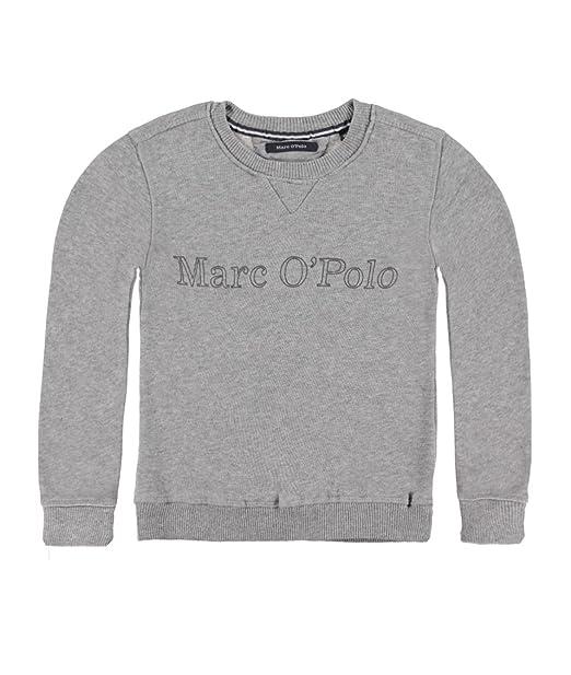 Marc OPolo Boys Sweatshirt