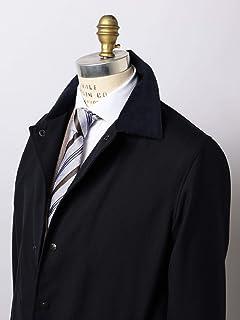Assington Polyester Wool 114-17-0009: Navy