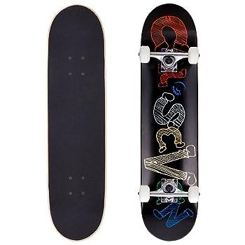 Cal 7 Cruiser Skateboard