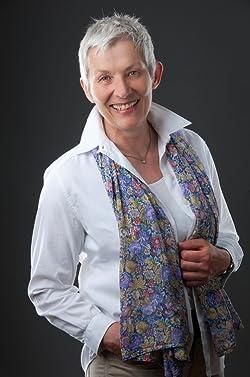 Heide-Marie Lauterer