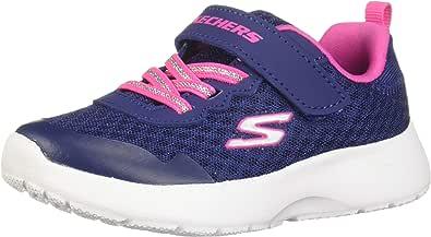 Skechers Dynamight - Lead Runner Girls Sneakers
