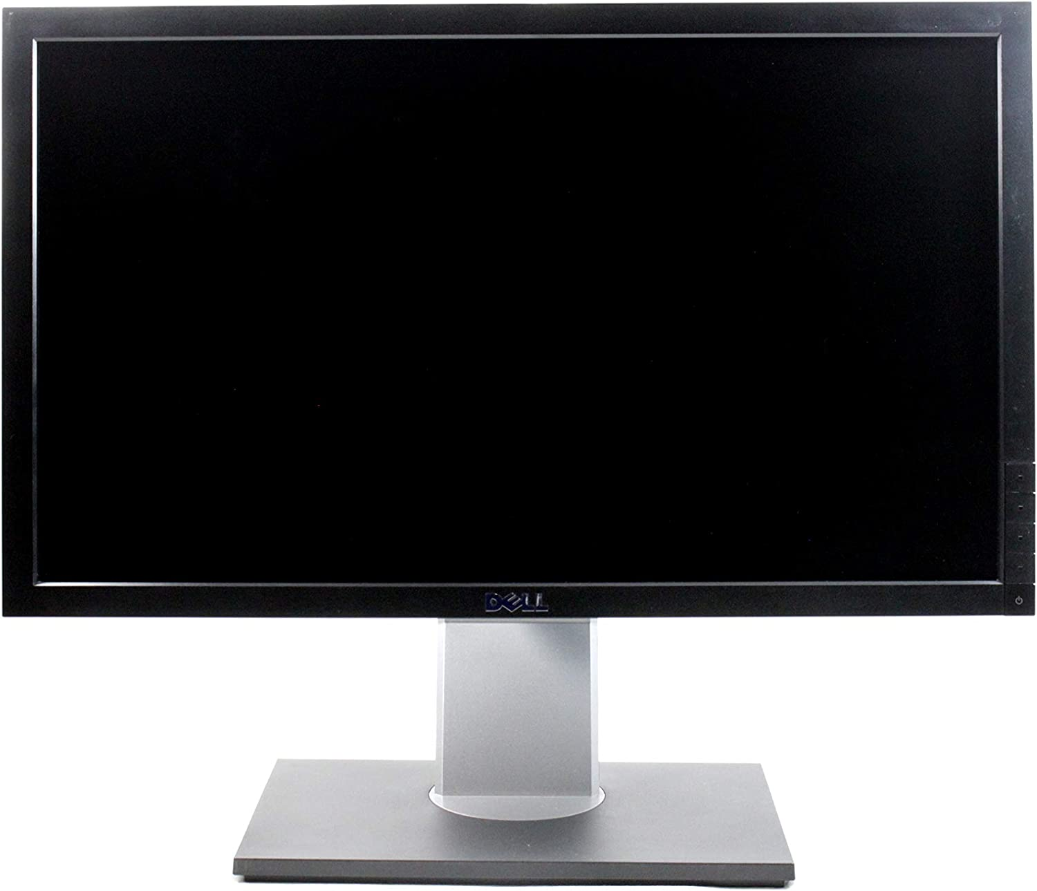 DELL P2211HT DELL 22 WIDESCREEN LCD MONITOR