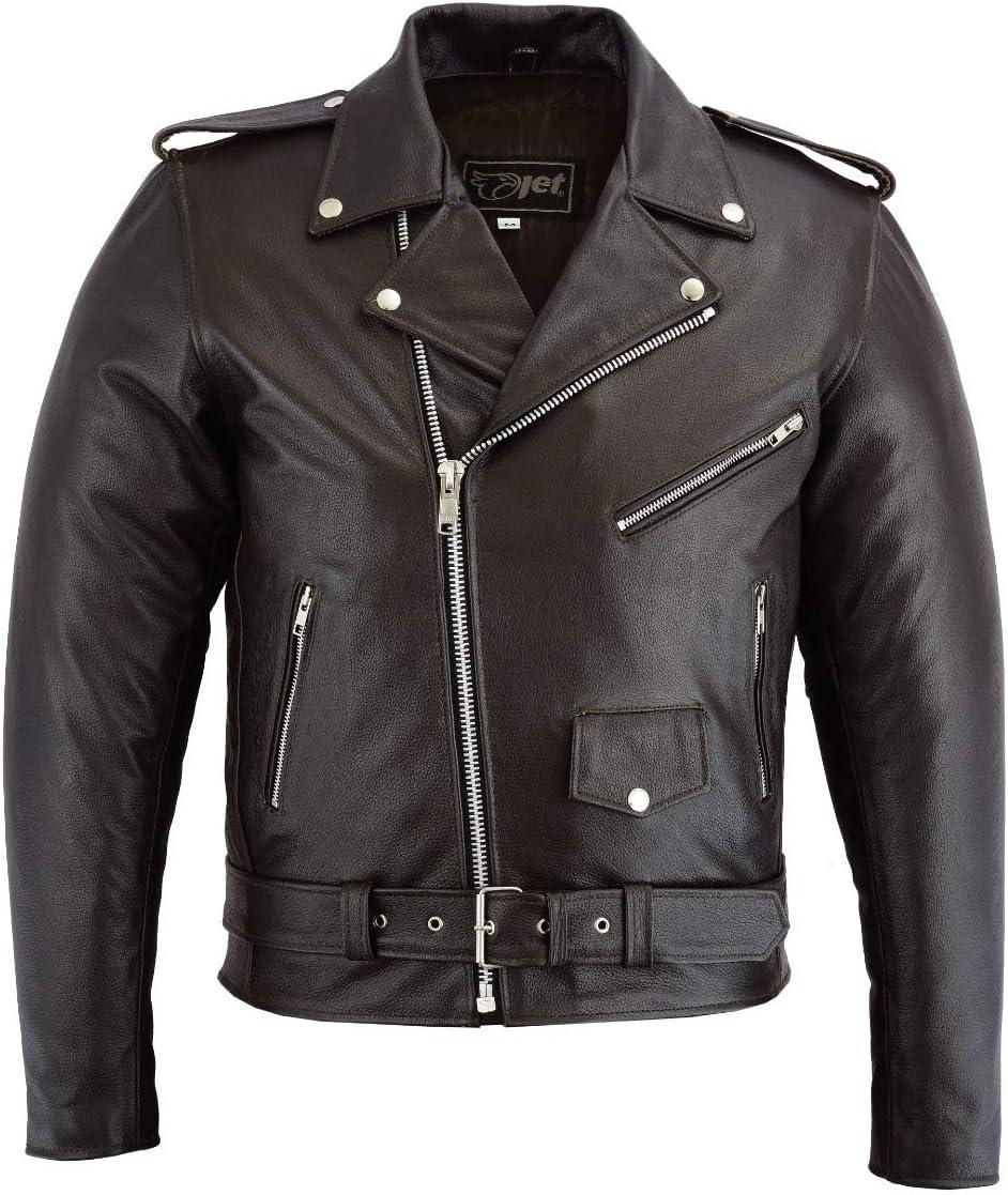 chaqueta Vintage barata