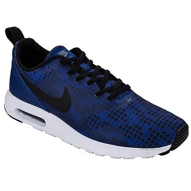 Nike Air Max Tavas Print 742781 600 Schuhe