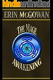 The Mage: Awakening
