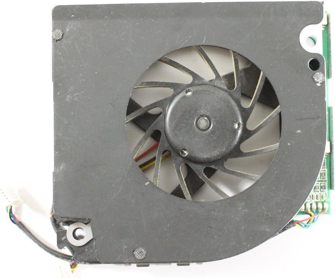 Dell Laptop Fan MCF-J01BM05-2 XPS M1710 M170