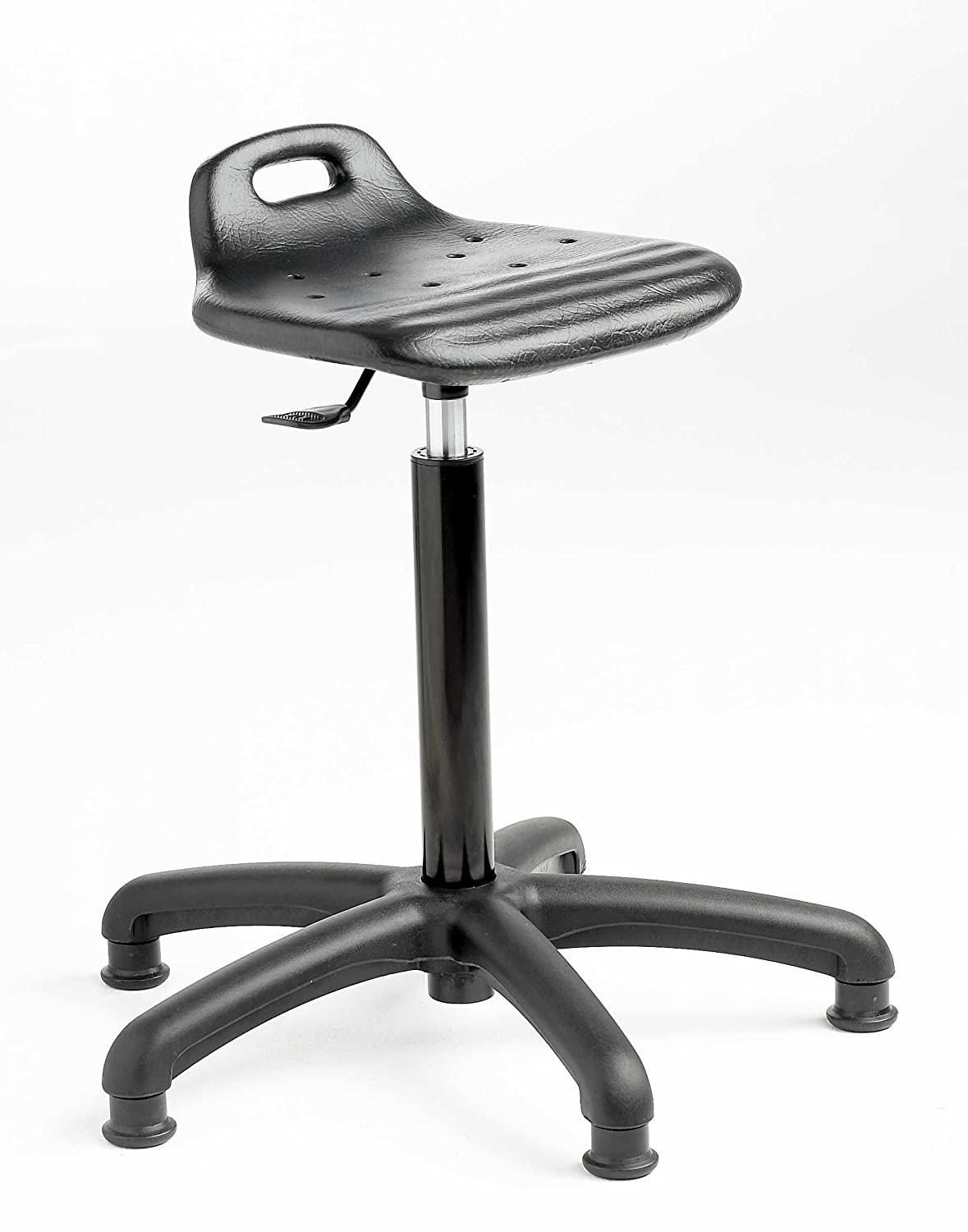 Posture Stool (IS-PS2) Industrial Seating