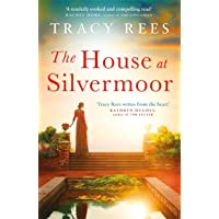 Rees, T: House at Silvermoor