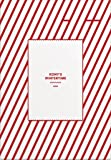 KONY'S WINTERTIME [DVD]