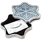 Carte cadeau Amazon.fr dans un coffret - Livraison gratuite en 1 jour ouvré