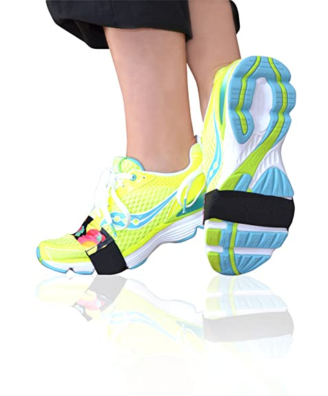 Zapatos Dancerstm MaderaAzulejos Sobre Suave Para Deslizarse FKluTc31J