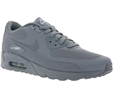nike air max 90 ultra 2.0 essential - herren schuhe