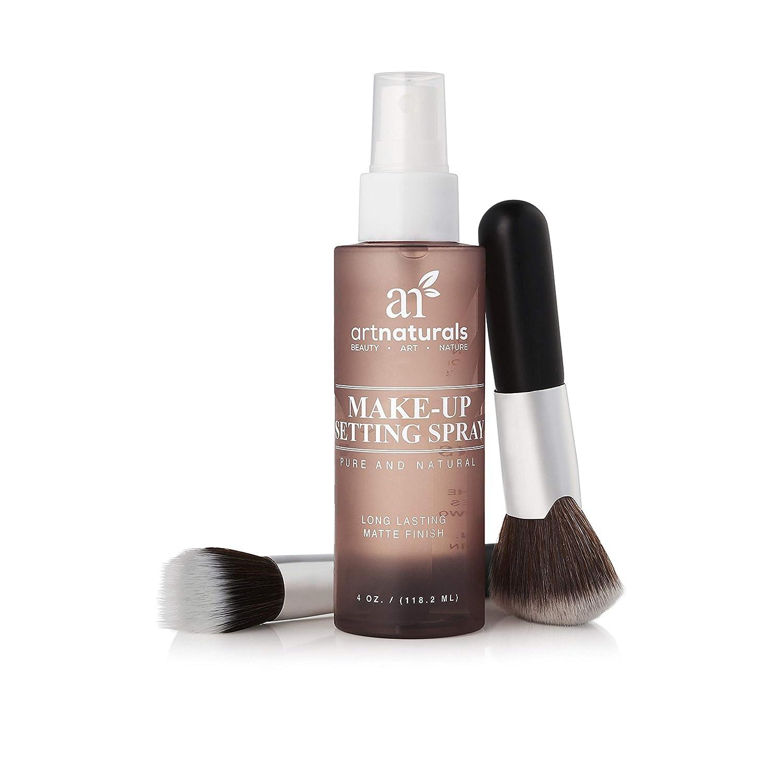 100% True Bath & Body Works Sweet Pea 3 Fl Oz New Travel Size Mist Spray Other Bath & Body Supplies