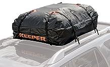 Keeper 07203
