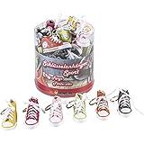 Baier & Schneider sleutelhanger (promotieartikel) hanger Sport Fun Collection,