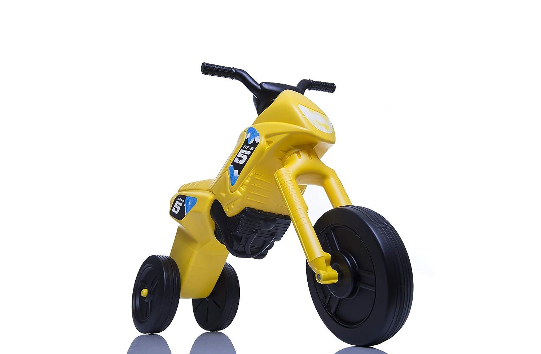 Kids Enduro RR201121/ Maxi /Runner Bike