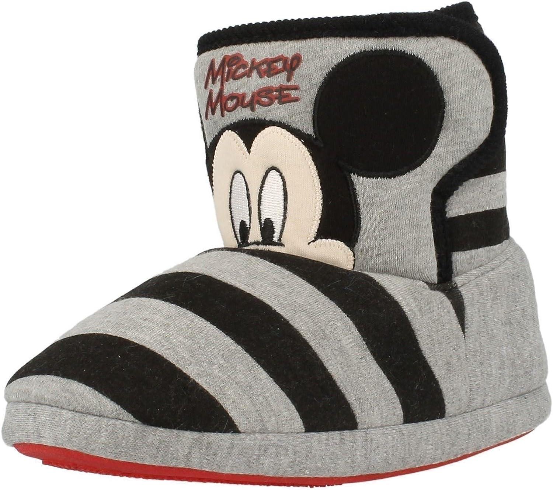 chaussons de danse Noir Pour chaussures de gym Soquette en coton YUMP YUMPZ Essentials #9 baskets chaussures plates