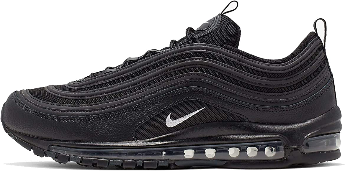 nike mens shoes air max 97
