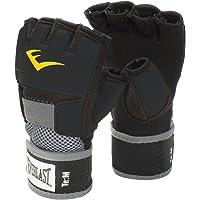 Everlast Evergel Hand Wraps Gloves, Navy