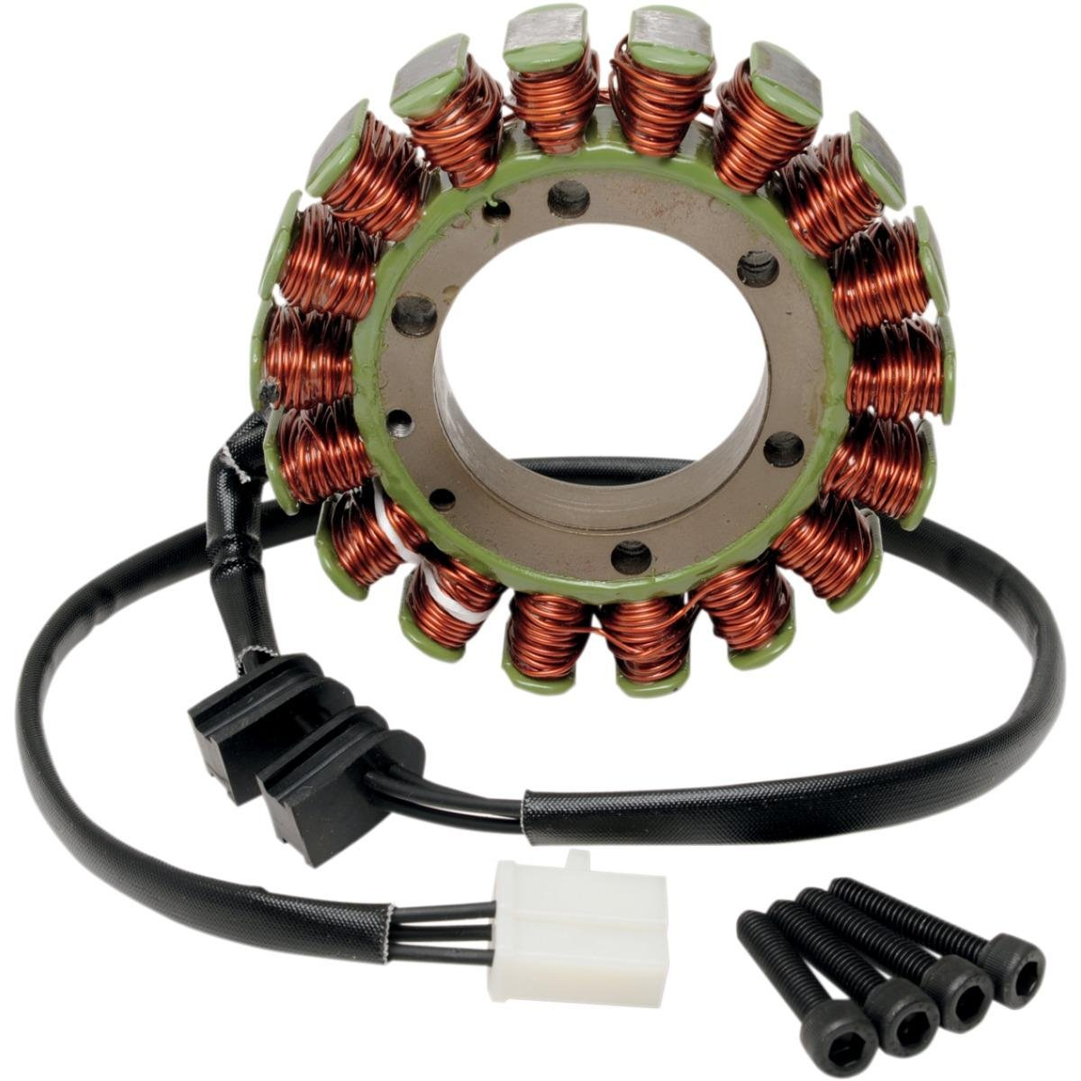 Ricks Motorsport Electric Stator 21-315 LEPAZA55360
